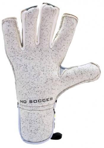 Вратарски Ръкавици HO SOCCER Ghotta Roll Negative Long Palm Turf 401073 50.0640 изображение 3
