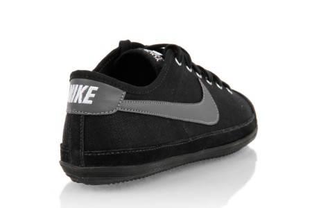Мъжки Обувки NIKE Flash 100198 441394-001 - Ивко изображение 3