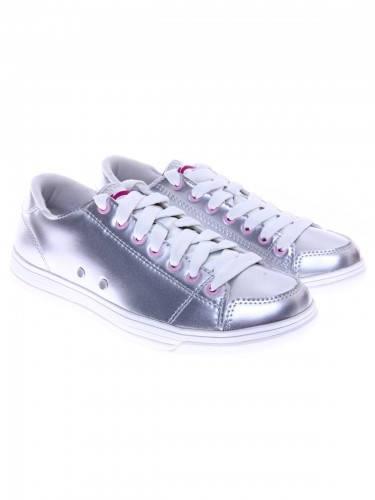 Дамски Обувки LI-NING 200181  изображение 2