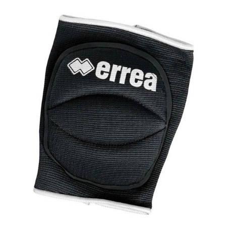 Наколенки ERREA Kneepads 400552b