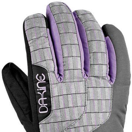 Ски/Сноуборд Ръкавици DAKINE Omni Glove 400359a 30307100054 - LUX изображение 3