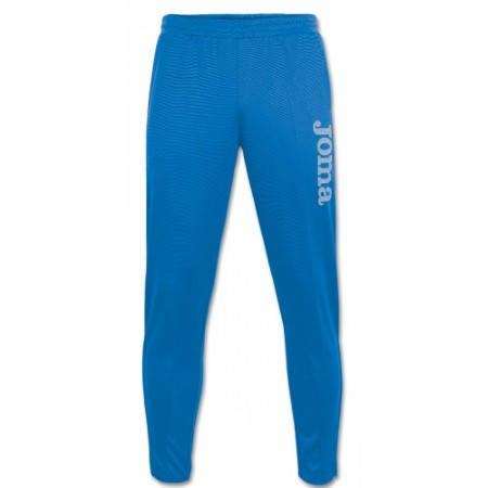Мъжки Панталони JOMA Long Pant 100861