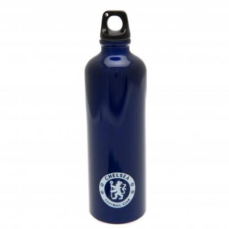 Бутилка CHELSEA Aluminium Drinks Bottle XL 500235b e25alxch