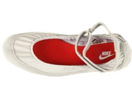 Дамски Обувки NIKE Wmns Tenkay Slip 200098a 429888-002 - Ивко изображение 6