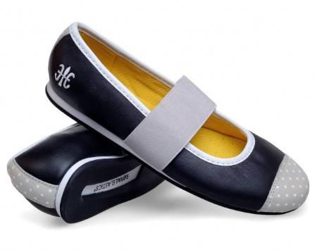 Дамски Обувки ROYAL ELASTICS Jinjin 200435  изображение 2