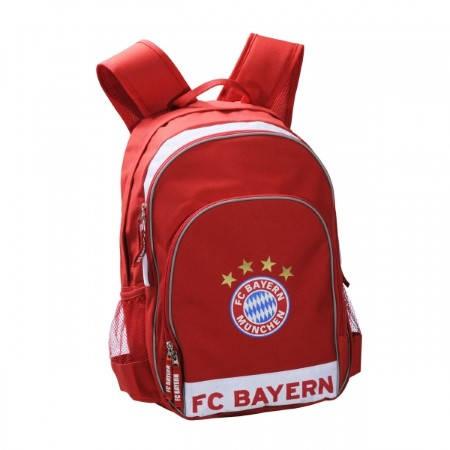 Раница BAYERN MUNICH Backpack 500432