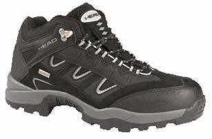 Дамски Туристически Обувки HEAD 408 DP 200668 TR024 118