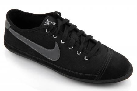 Мъжки Обувки NIKE Flash 100198 441394-001 - Ивко