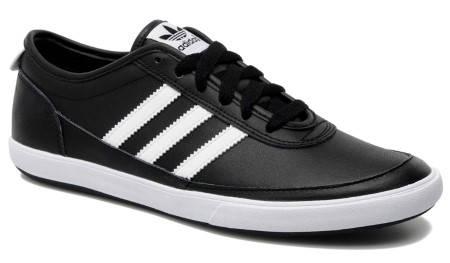 Мъжки Обувки ADIDAS Originals Court Spin 101438 D67747