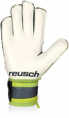 Вратарски Ръкавици REUSCH Argos Pro SG 400685 ARGOS PRO SG/3370807-333 изображение 2