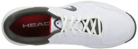 Мъжки Тенис Обувки HEAD Lazer SS14 100818 LAZER MEN WHGR/273604 изображение 6