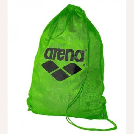Чанта ARENA Мesh Bag SS13 401279b 93417-65