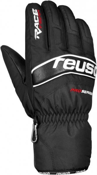 Ски/Сноуборд Ръкавици REUSCH Ski Race VC R-TEX 400818a 4201257-700