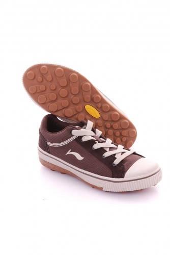 Мъжки Обувки LI-NING 100285  изображение 3
