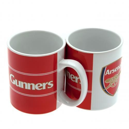 Чаша ARSENAL Mug GN 500561b