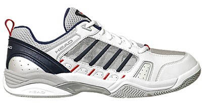 Мъжки Тенис Обувки HEAD HI 63 100734 HI 63 men /203026