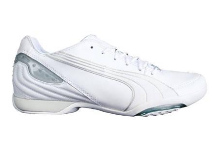 Мъжки Обувки PUMA Motorazzo Street Racer 100463 30403704 изображение 2