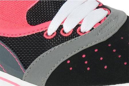Дамски Обувки PUMA Sky Lite Ballerina 200406 34958102 изображение 4