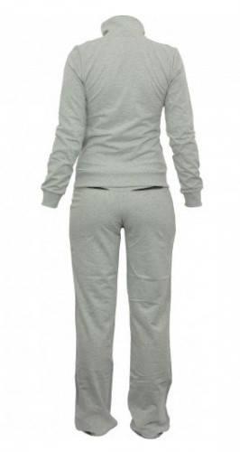 Дамски Анцунг PUMA Sweat Suit 200523 81392203 изображение 2