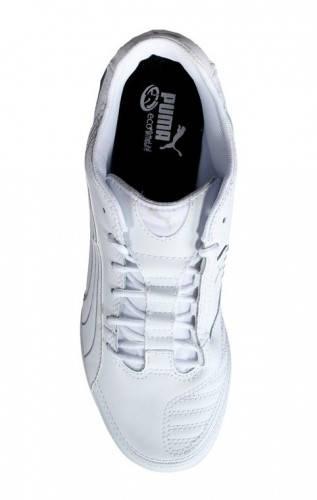 Мъжки Обувки PUMA Motorazzo Street Racer 100463 30403704 изображение 3