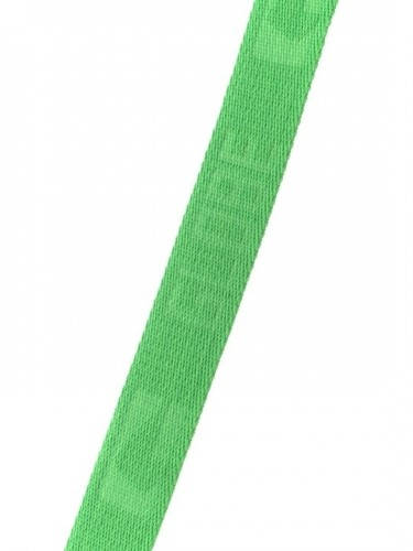 Колан GLOBE Jimmy Belt S13 400667b 30301500200 - GREEN30301500204 - GREEN W13 изображение 4