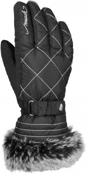 Ски/Сноуборд Ръкавици REUSCH Marle 400809b 4231112-718