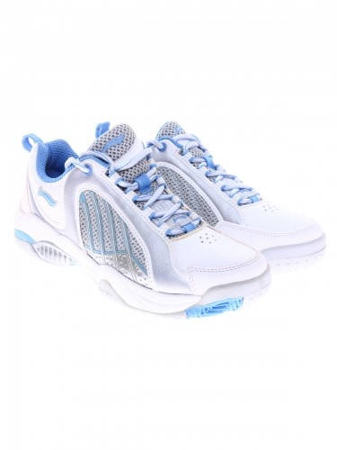 Детски Тенис Обувки LI-NING Bounse 300108  изображение 2