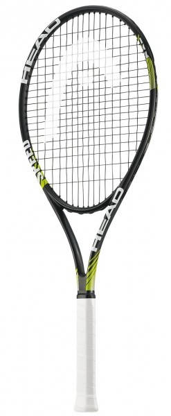 Тенис Ракета HEAD PCT Speed SS15 401954 236105