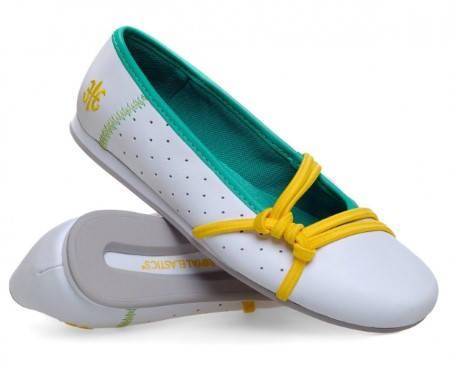 Дамски Обувки ROYAL ELASTICS Bolta 200433  изображение 3