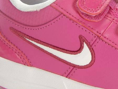Бебешки Обувки NIKE Pico 4 TDV 300232 454478-603 изображение 5