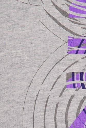 Детски Спортен Екип NIKE Action Knit Set 2 300036 412817-050-Ивко изображение 3