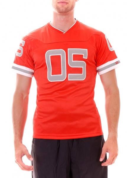 Мъжка Тениска LI-NING 100351a