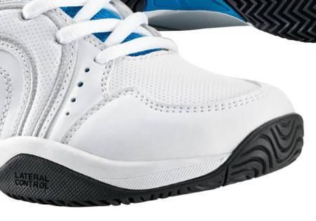 Детски Тенис Обувки HEAD Sensor Court 300226 SENSOR COURT JUNIOR/275063-WHBL изображение 3