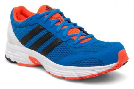 Детски Маратонки ADIDAS Vanquish 6 Running Trainers 300249 G60170