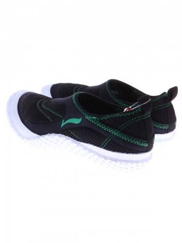 Мъжки Обувки LI-NING 100292  изображение 3