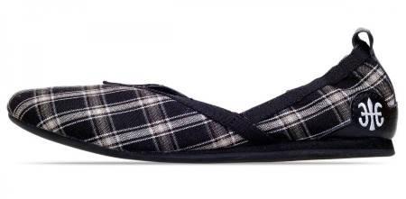 Дамски Обувки ROYAL ELASTICS Flonica 200434  изображение 2