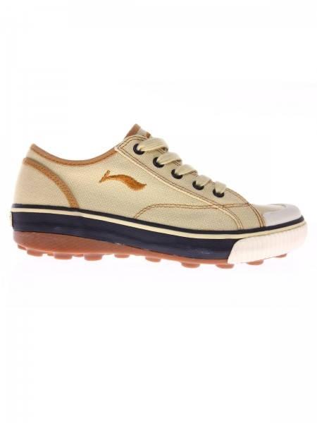 Детски Обувки LI-NING 300061