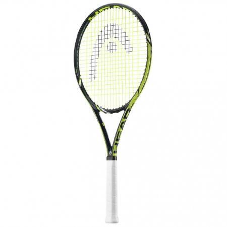 Тенис Ракета HEAD Graphene Extreme Lite SS15 401203 231014