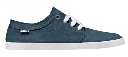 Мъжки Обувки GLOBE Red Belly SS14 100796 30302400323 - INK BLUE