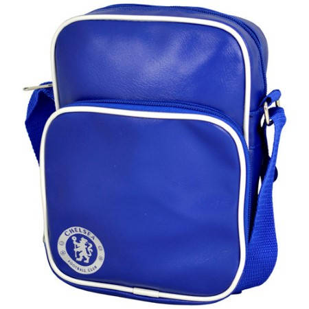 Чанта CHELSEA Shoulder Bag 501120 10638-y12shoch