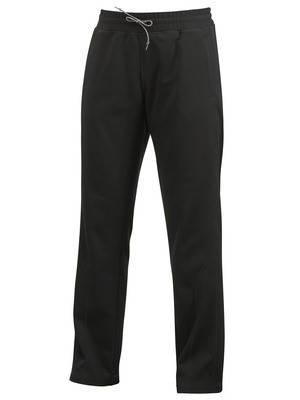 Мъжки Панталон CRAFT Flex Straight Pant 100169a