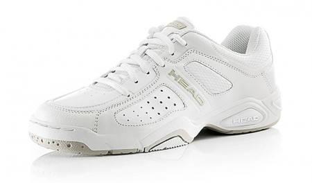 Дамски Тенис Обувки HEAD All Court 200107