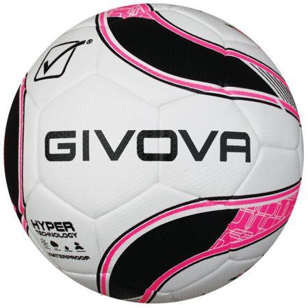 Футболна Топка GIVOVA Hyper 0610 505184 pal014