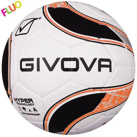 Футболна Топка GIVOVA Hyper 2810 505185 pal014