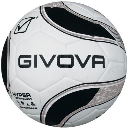 Футболна Топка GIVOVA Hyper 1030 505186 pal014