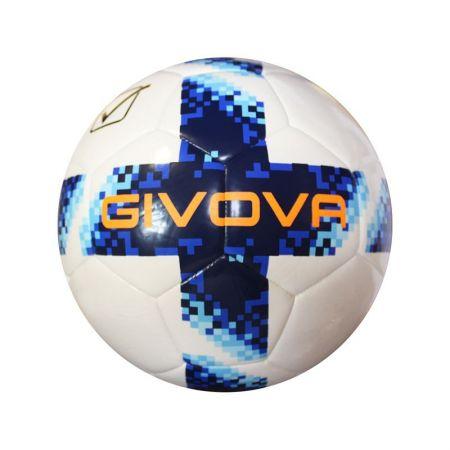 Футболна Топка GIVOVA Pallone Star 0302 515954 PAL020
