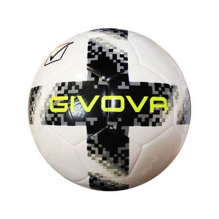 Футболна Топка GIVOVA Pallone Star 0310 515955 PAL020