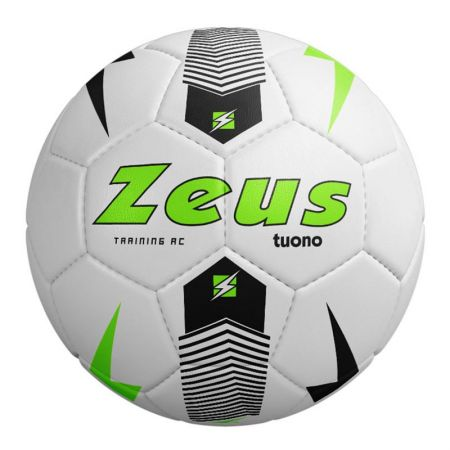 Футболна Топка ZEUS Pallone Training RC 515431 PALLONE TRAINING RC
