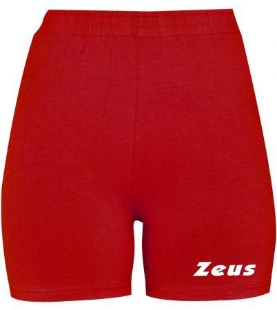 Дамски Къси Панталони ZEUS Pantaloncino Raffy 06 506100 Pantaloncino Raffy