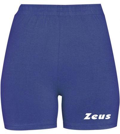 Дамски Къси Панталони ZEUS Pantaloncino Raffy 02 506101 Pantaloncino Raffy